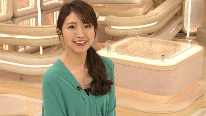 2021年02月03日三田友梨佳の画像22枚目