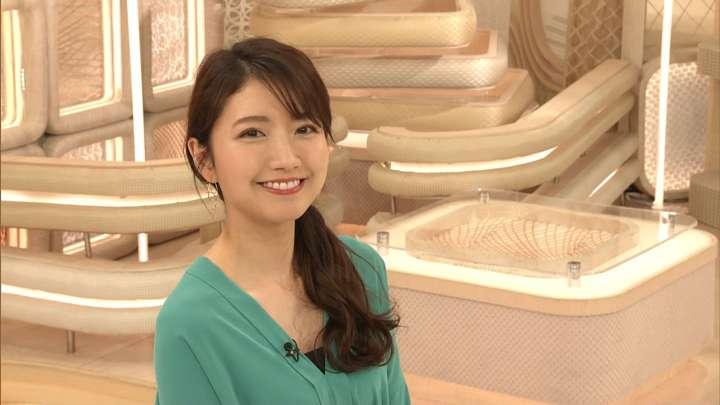 2021年02月03日三田友梨佳の画像23枚目