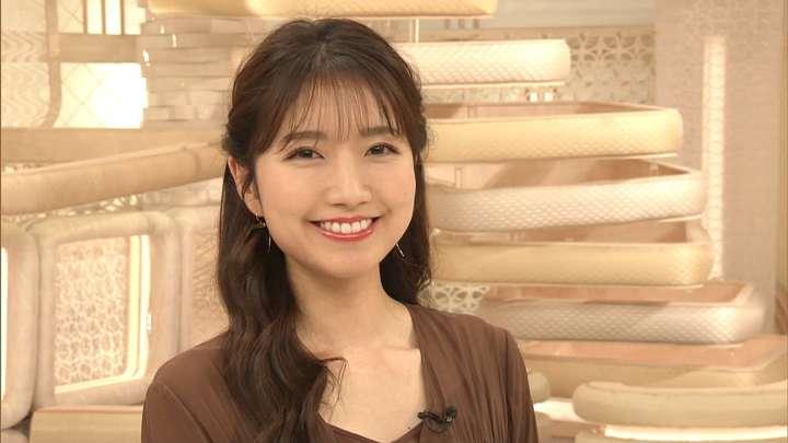 2021年02月04日三田友梨佳の画像26枚目