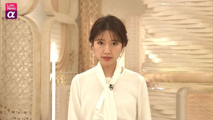 2021年02月08日三田友梨佳の画像10枚目