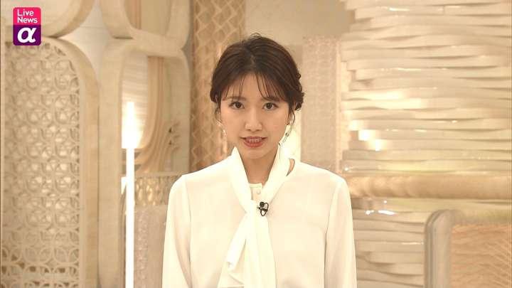 2021年02月08日三田友梨佳の画像12枚目