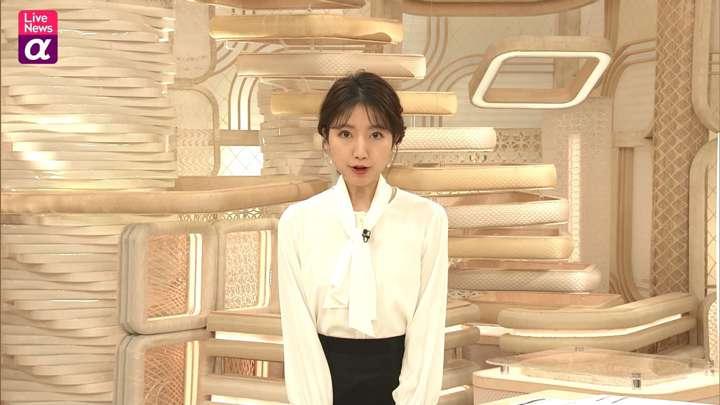 2021年02月08日三田友梨佳の画像15枚目