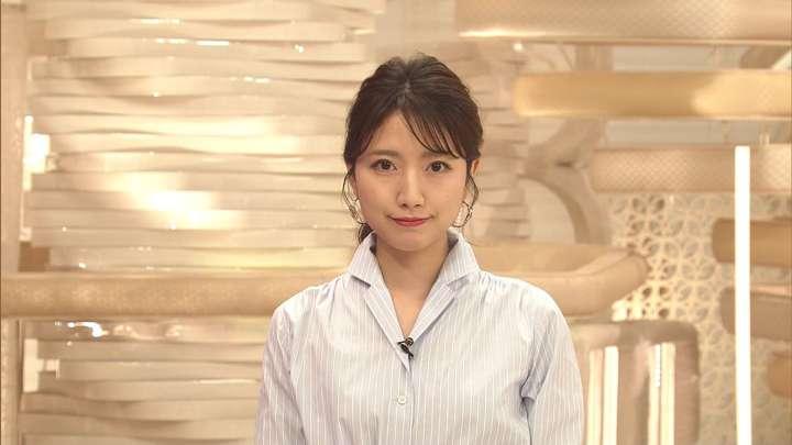 2021年02月09日三田友梨佳の画像04枚目