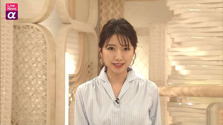 2021年02月09日三田友梨佳の画像18枚目