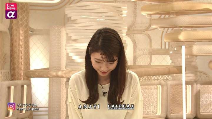 2021年02月10日三田友梨佳の画像25枚目