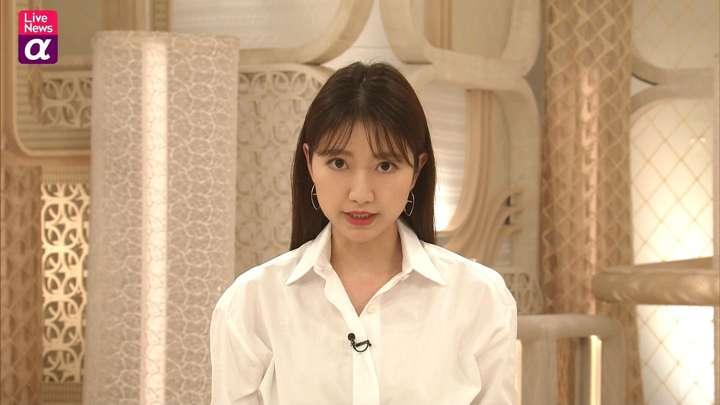 2021年02月11日三田友梨佳の画像09枚目