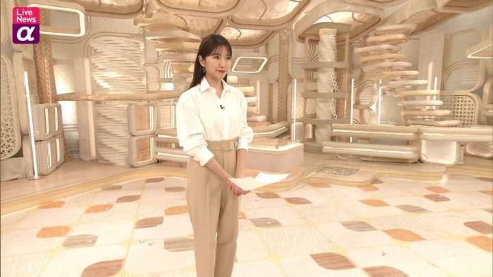 2021年02月11日三田友梨佳の画像23枚目