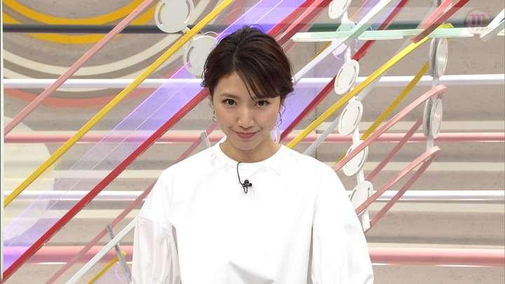 2021年02月14日三田友梨佳の画像12枚目