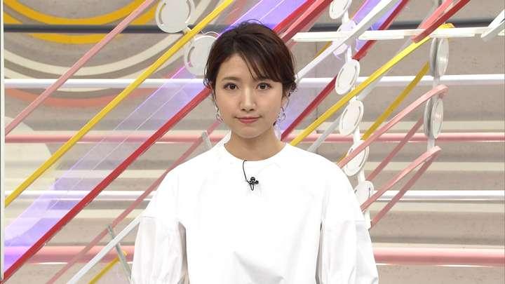 2021年02月14日三田友梨佳の画像16枚目