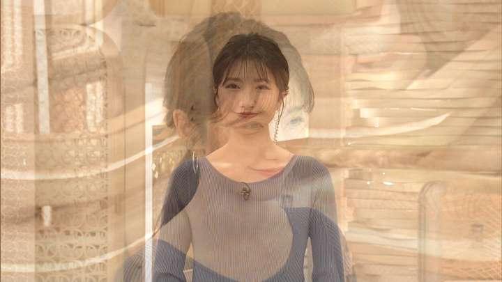 2021年02月15日三田友梨佳の画像25枚目