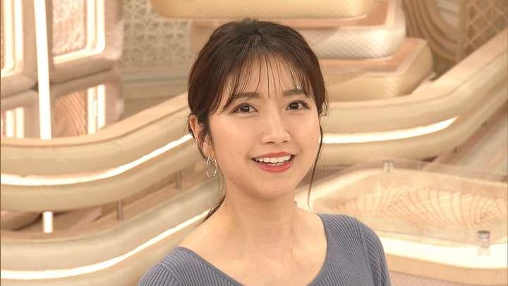 2021年02月15日三田友梨佳の画像26枚目