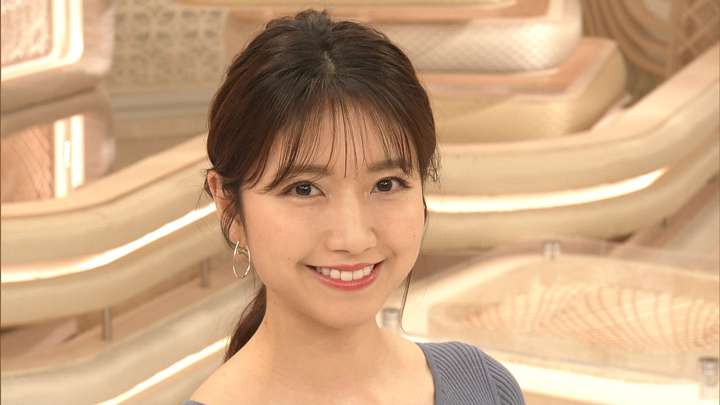 2021年02月15日三田友梨佳の画像28枚目