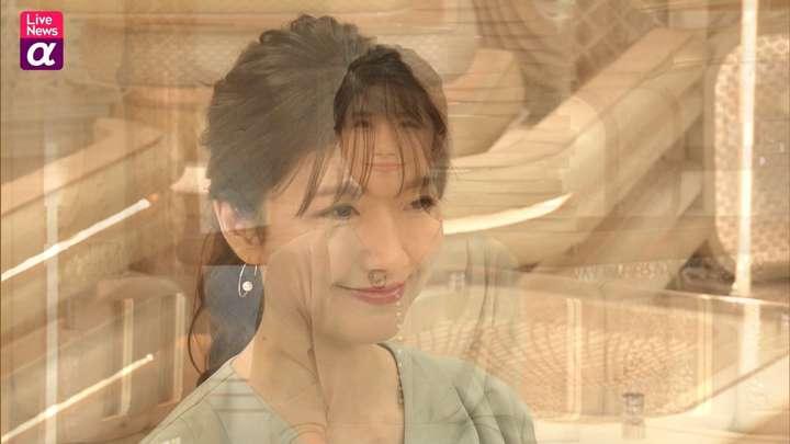 2021年02月17日三田友梨佳の画像24枚目