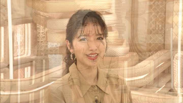 2021年02月22日三田友梨佳の画像28枚目