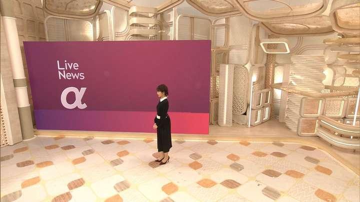 2021年02月24日三田友梨佳の画像04枚目