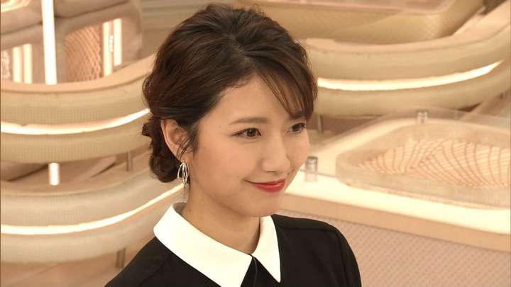 2021年02月24日三田友梨佳の画像24枚目
