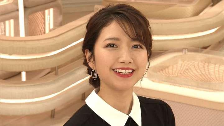 2021年02月24日三田友梨佳の画像25枚目