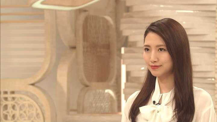 2021年02月25日三田友梨佳の画像02枚目