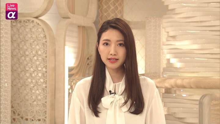 2021年02月25日三田友梨佳の画像11枚目