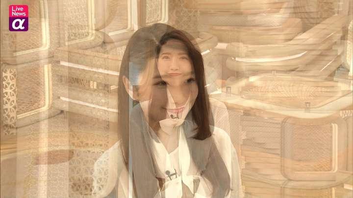 2021年02月25日三田友梨佳の画像23枚目