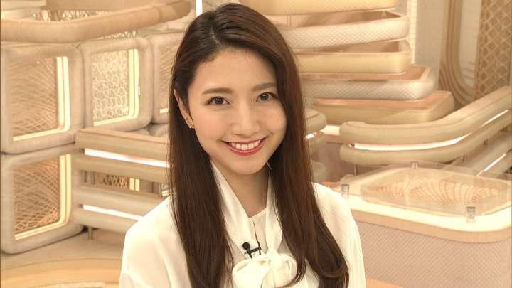 2021年02月25日三田友梨佳の画像26枚目