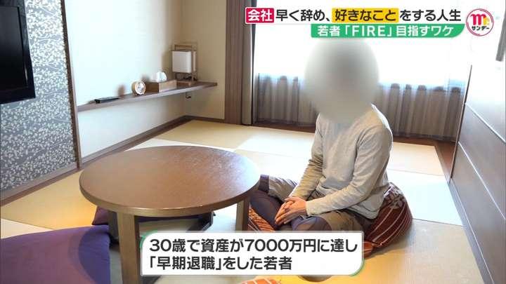 2021年02月28日三田友梨佳の画像15枚目
