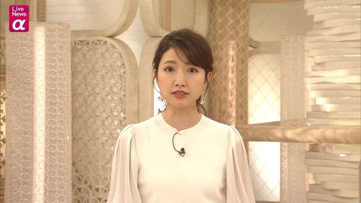 2021年03月01日三田友梨佳の画像12枚目