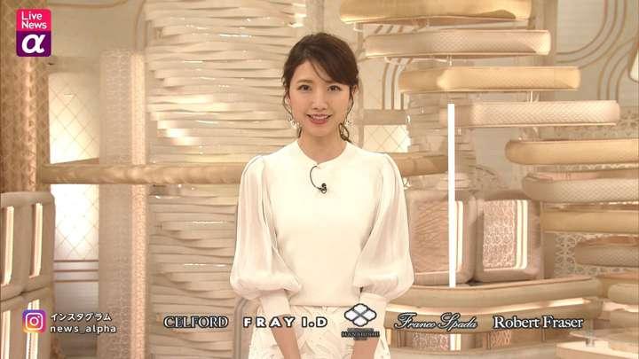 2021年03月01日三田友梨佳の画像22枚目