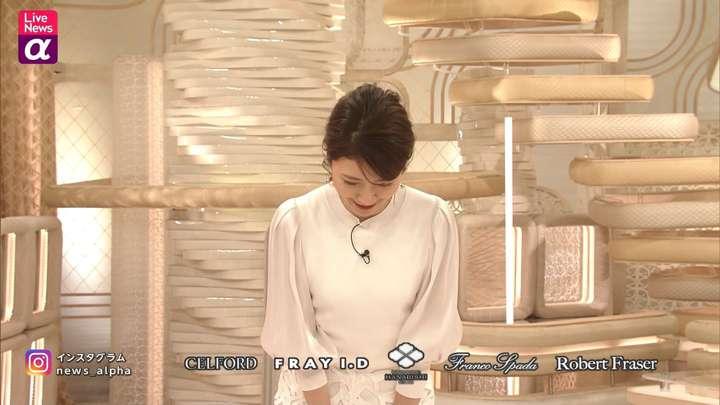 2021年03月01日三田友梨佳の画像23枚目
