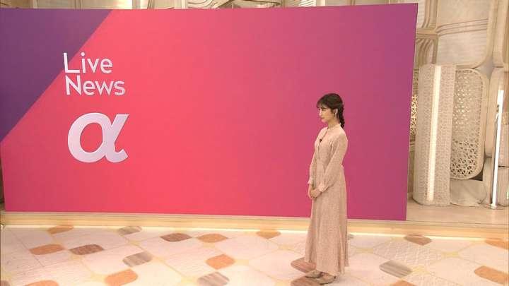 2021年03月02日三田友梨佳の画像03枚目