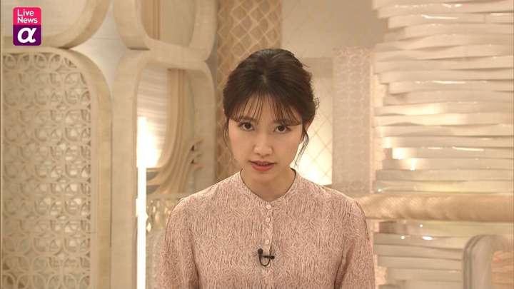 2021年03月02日三田友梨佳の画像09枚目