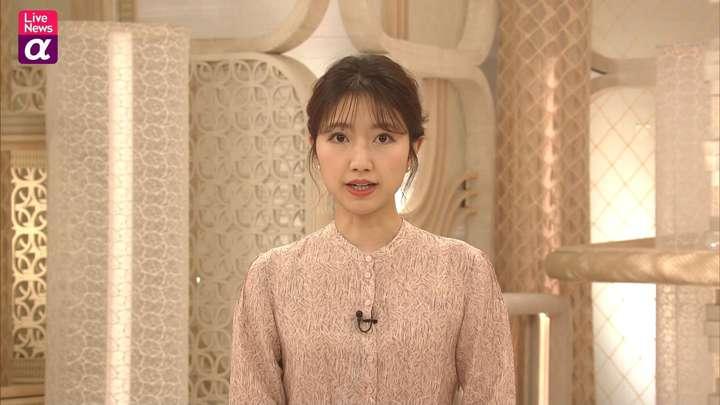 2021年03月02日三田友梨佳の画像11枚目