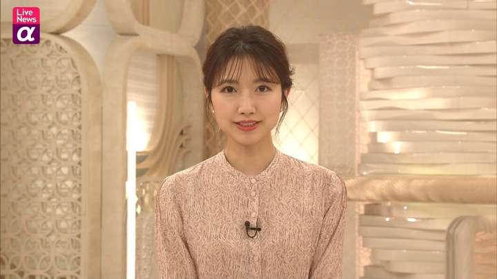 2021年03月02日三田友梨佳の画像19枚目