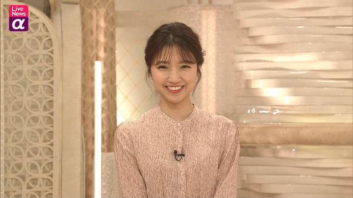 2021年03月02日三田友梨佳の画像25枚目