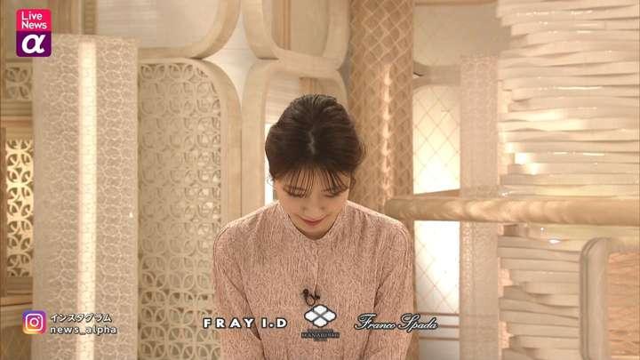 2021年03月02日三田友梨佳の画像30枚目