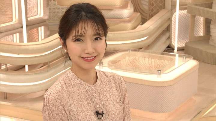2021年03月02日三田友梨佳の画像33枚目