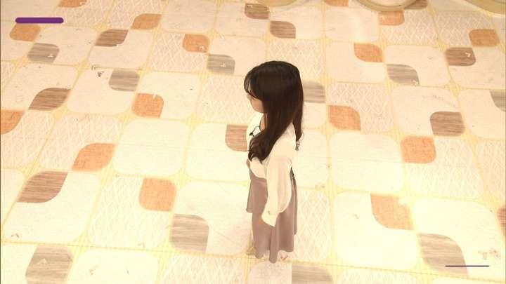 2021年03月03日三田友梨佳の画像03枚目