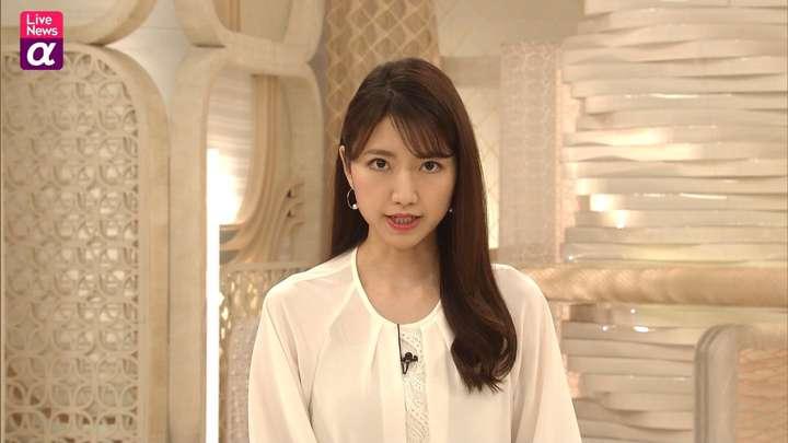 2021年03月03日三田友梨佳の画像06枚目