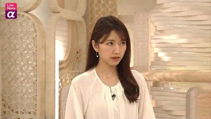 2021年03月03日三田友梨佳の画像07枚目