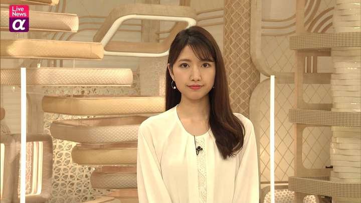 2021年03月03日三田友梨佳の画像15枚目