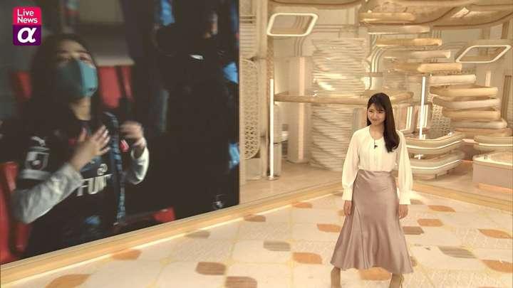 2021年03月03日三田友梨佳の画像18枚目