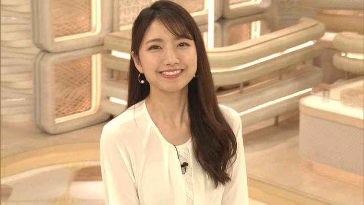 2021年03月03日三田友梨佳の画像25枚目