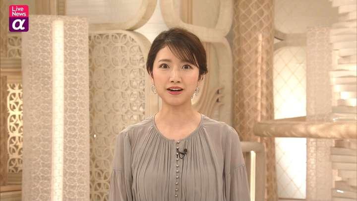 2021年03月08日三田友梨佳の画像15枚目