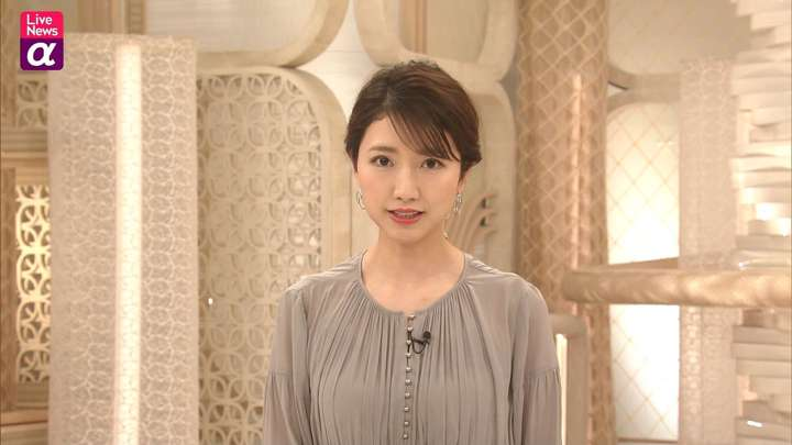 2021年03月08日三田友梨佳の画像16枚目