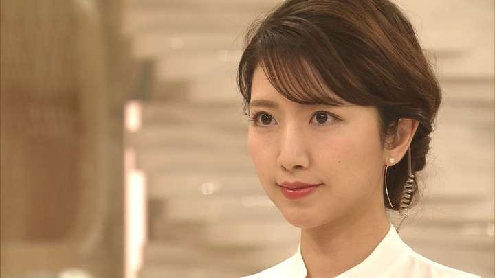 2021年03月09日三田友梨佳の画像02枚目