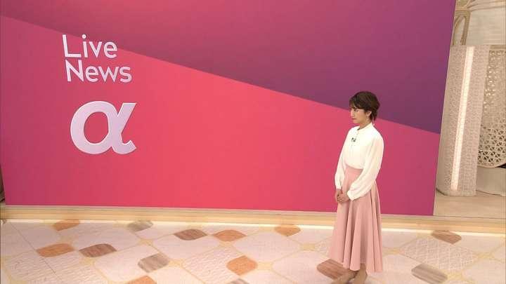 2021年03月09日三田友梨佳の画像04枚目