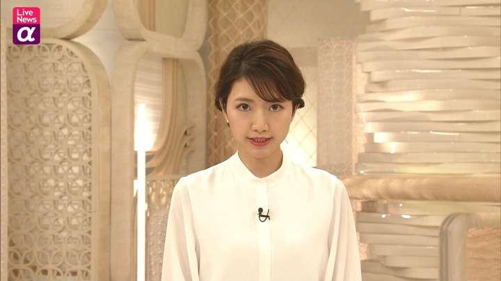 2021年03月09日三田友梨佳の画像09枚目