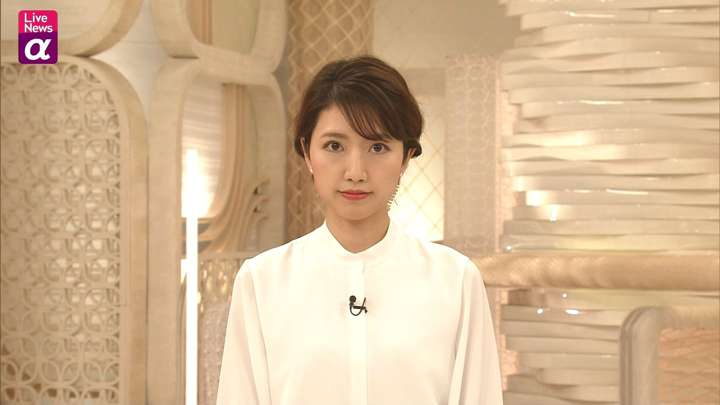 2021年03月09日三田友梨佳の画像13枚目