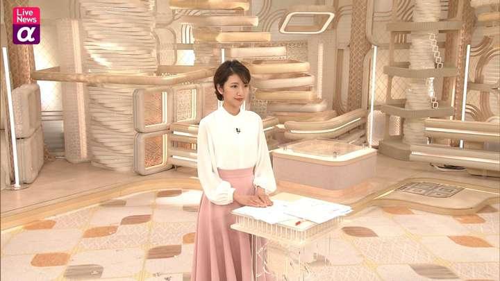 2021年03月09日三田友梨佳の画像14枚目