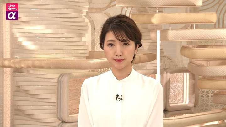 2021年03月09日三田友梨佳の画像16枚目